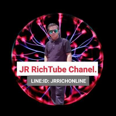 JR RichTube_Chanel
